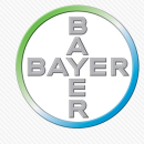 Logos Quiz Answers BAYER Logo