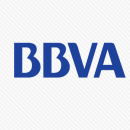 Logos Quiz Answers BBVA Logo