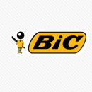 Logos Quiz Answers BIC Logo