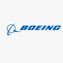 Logos Quiz Answers BOEING Logo