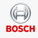 Logos Quiz Answers BOSCH Logo