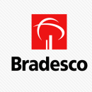 Logos Quiz Answers BRADESCO Logo