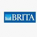 Logos Quiz Answers BRITA Logo
