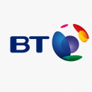 Logos Quiz Answers BT Logo