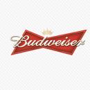 Logos Quiz Answers  BUDWEISER Logo