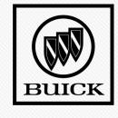 Logos Quiz Answers BUICK Logo