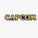 Logos Quiz Answers CAPCOM Logo