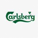 Logos Quiz Answers CARLSBERG Logo