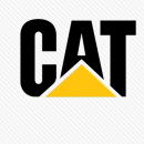 Logos Quiz Answers CATERPILLAR Logo