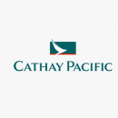 Logos Quiz Answers CATHAY PACIFIC Logo