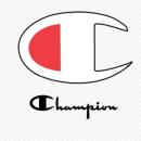 Logos Quiz Answers CHAMPION Logo