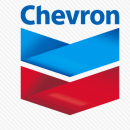 Logos Quiz Answers  CHEVRON Logo