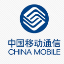 Logos Quiz Answers CHINA MOBILE Logo
