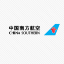 Logos Quiz Answers CHINA SOUTHERN Logo