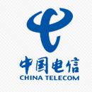 Logos Quiz Answers CHINA TELECOM Logo