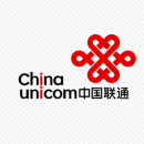 Logos Quiz Answers CHINA UNICOM Logo