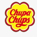Logos Quiz Answers CHUPA CHUPS Logo