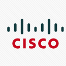 Logos Quiz Answers CISCO  Logo
