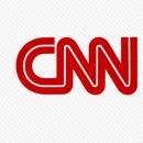 Logos Quiz Answers CNN Logo