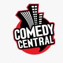 Logos Quiz Answers COMEDY CENTRAL Logo