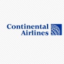 Logos Quiz Answers CONTINENTAL AIRLINES Logo