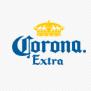 Logos Quiz Answers CORONA Logo