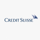Logos Quiz Answers CREDIT SUISSE Logo
