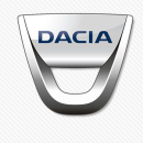 Logos Quiz Answers DACIA Logo