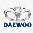 Logos Quiz Answers DAEWOO Logo