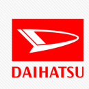 Logos Quiz Answers DAIHATSU Logo