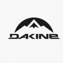 Logos Quiz Answers DAKINE Logo