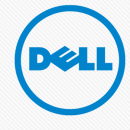 Logos Quiz Answers DELL Logo