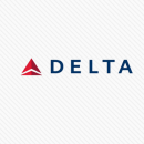 Logos Quiz Answers DELTA Logo