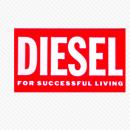 Logos Quiz Answers DIESEL Logo