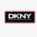 Logos Quiz Answers DKNY Logo