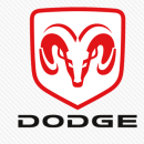 Logos Quiz Answers DODGE Logo