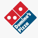 Logos Quiz Answers  DOMINOS Logo