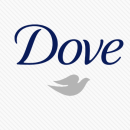 Logos Quiz Answers DOVE  Logo