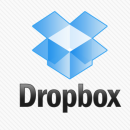 Logos Quiz Answers DROPBOX Logo