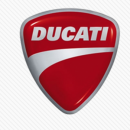 Logos Quiz Answers DUCATI  Logo