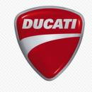 Logos Quiz Answers DUCATI  Logo
