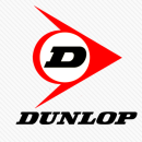 Logos Quiz Answers DUNLOP  Logo