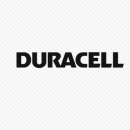 Logos Quiz Answers DURACELL Logo