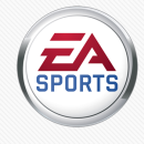 Logos Quiz Answers EA Logo