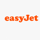 Logos Quiz Answers EASYJET Logo