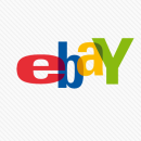 Logos Quiz Answers Ebay Logo