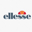 Logos Quiz Answers ELLESSE Logo
