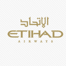 Logos Quiz Answers ETIHAD Logo