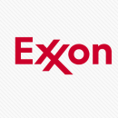 Logos Quiz Answers EXXON Logo