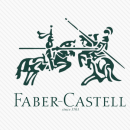 Logos Quiz Answers FABER CASTELL Logo